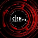 Certified Ethical Hacking - CEH V10
