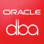 ORACLE DATABASE ADMINISTRATION WS1